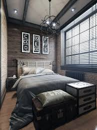a masculine luxury master bedroom for more elegant master bedroom ideas visit our master bedroom bedroom male bedroom ideas