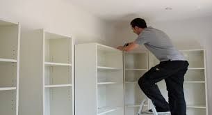 1000 images about best ikea furniture assembly service on pinterest refinish wood tables ikea and furniture best ikea furniture