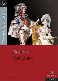 Corrig  s de dissertations et de commentaires de texte  site d     aide     Corrig  s de dissertations et de commentaires de texte  site d aide     DEUXI  ME ACTE  II      de Don Juan de Moli  re  R  sum   et analyse