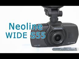 <b>Neoline Wide S49</b> - YouTube