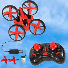 B bangcool Mini Quadcopter Drone for Kids or Adults ... - Amazon.com