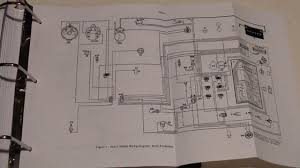 580c case backhoe wiring diagram 580c wiring diagrams case 580 ck wiring diagram