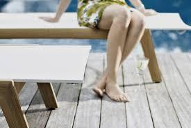 <b>стул складной с</b> подлокотниками