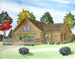 View Modular Log Home Plans Modularhomes Maine Modular Homes Log        Architecture Large size Nc Modular Homes Home Style Container Homes Manufactured Premanufactured Modular Home Story