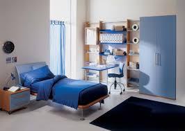 minimalist baby room bed bedroom  full size of boy child room design idea blue arch desk lamp blue bed