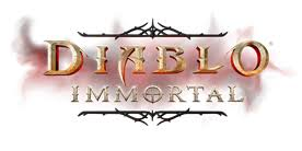 Diablo Immortal - Assets - Blizzard Press Center