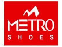 Metro Shoes Gift Voucher, Gift Vouchers, e-Gift Vouchers, Gift Card