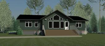 RTM Home Saskatoon   Ready To Move Homes   Manufactured Homes    Zoom in Read more