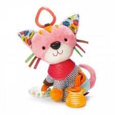 <b>Подвесные игрушки</b> купить в интернет-магазине — KidsMoms