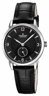 Наручные <b>часы CANDINO C4593/4</b> — купить по выгодной цене ...