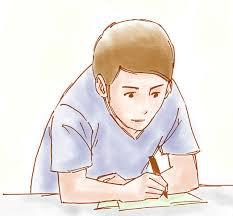 essay writing samples  amusing help writing essays for college        ifcan help writing essays for college creative application help paper need homework student