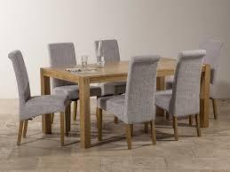 Oak Furniture Dining Room Oak Dining Room Sets Uk Archives Gt Kitchen Furniture And Designs