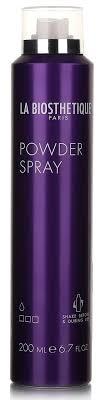 <b>Спрей</b>-<b>пудра для</b> волос Powder Spray от <b>La Biosthetique</b> с ...