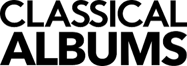 <b>Classical</b> Music: Top <b>Classical</b> Albums Chart   Billboard
