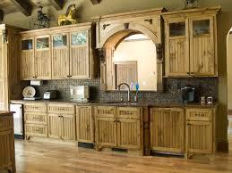 kitchen cabinet modern mixer luxury cabinets doors
