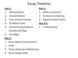 high school essay rubric sample analytic rubric for essay