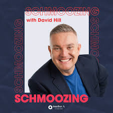 Schmoozing
