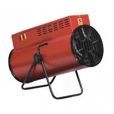 <b>Тепловая пушка</b> электрическая <b>ЭЛВИН ЭК</b>-<b>30П</b>, 30 кВт с ...