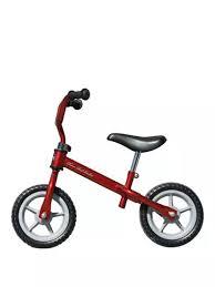 <b>Childrens Bikes</b> | <b>Kids Bikes</b> | Very.co.uk