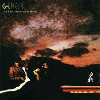 <b>Genesis - ...And Then There</b> Were Three... (album review 2 ...