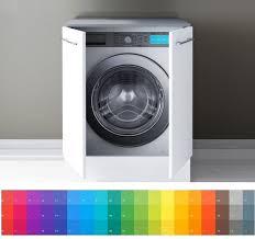 <b>тумба Astra-Form Соло</b> напольная, под стиральную машину ...