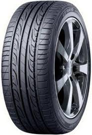 <b>Dunlop SP SPORT LM704</b> Tyres | Tyresales