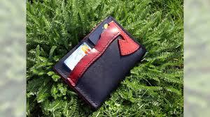 <b>Бумажник для документов</b> купить в Нее | Личные вещи | Авито