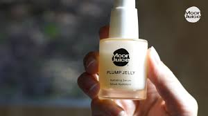 Plump <b>Jelly</b> Hyaluronic Serum - <b>Moon</b> Juice | Sephora