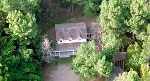 The Waltons   LocationsThe first known appearance of the home was in Mayberry R F D  a spin off of     The Andy Griffith Show      Only a year later it would enter TV history for the