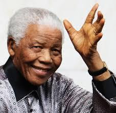 NELSON MANDELA'S MAGNIFICENT, YET INCOMPLETE, LEGACY - 1920x1440-nelson-mandela-in-jail-desktop-wallpaper-hd