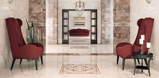 <b>Argenta Orinoco</b>   <b>Керамическая плитка</b>, Плитка и Холлы