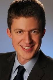 <b>James Kröger</b>, LL.M. (London). Wissenschaftliche/r Mitarbeiter/in. Abteilung: - e7b3b43684