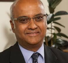 <b>Marie-Joseph</b> Malé, polytechnicien, a réalisé sa carrière chez UTA puis chez <b>...</b> - 4102381-6225790
