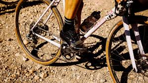 Explore Shoes | Rapha Cycling Gravel <b>Off Road</b> Riding Shoe MTB ...