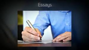 write an essay on my hobby video dailymotion