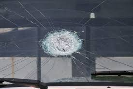 mobile windshield replacement oklahoma auto glass replacement tulsa ok