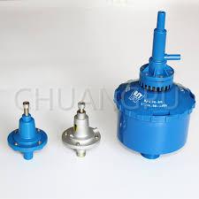 3500L/min Air Vacuum Regulator for Milking Parlor - aliexpress.com ...
