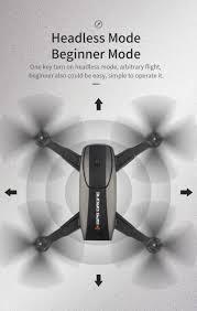 <b>JJRC X16</b> Pro GPS RC Drone 6K HD Camera <b>5G WIFI</b> FPV RC ...