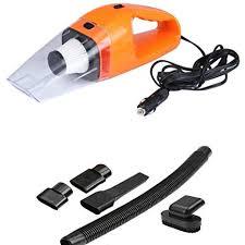 Atreus 120W Car Vacuum Cleaner High Power ... - Amazon.com