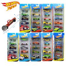 [USD 12.99] <b>Mattel</b> Wind Fire Wheel Alloy Car Set <b>Hot</b> Small Sports ...