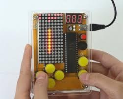 <b>DIY</b> Module - Arduino, Robotics, Raspberry Pi, ESP8266, Learning ...