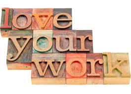 LOVE YOUR JOB க்கான பட முடிவு