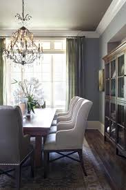 Transitional Dining Room Tables 1000 Images About Dining Room On Pinterest Transitional Dining