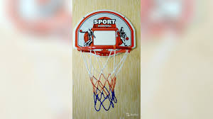 Детское <b>баскетбольное кольцо</b> со <b>щитом</b> купить в Забайкальском ...