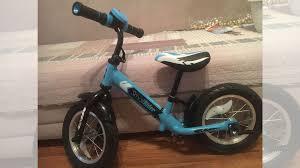 <b>Беговел Small Rider</b> Roadster 2 air plus купить в Москве | Хобби и ...