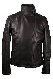 <b>Куртка Zerimar</b> арт 10010743_MARRON/G18101037409 купить в ...