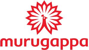 Morgan Thermal Ceramics Murugappa Group Wikipedia