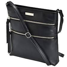Leather Crossbody <b>Purse</b> for <b>Women</b> - Handmade Cross Body <b>Bag</b> ...