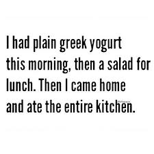 Fitness, Health & Well-Being | Hilarious Weight-Loss Quotes to ...