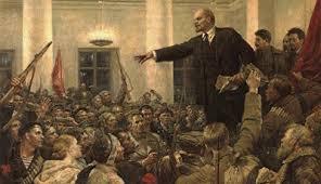 Resultado de imagem para fotos ou imagens da família de Lénine